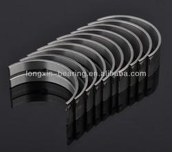 Engine main bearing TAIHO M312A FOR MAZDA HA SL SL-T