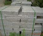 hot sale cheap Chinese granite PATIO STONE