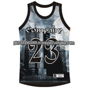 Youth American Football jersey,Custom American football uniform,custome football jersey