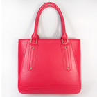 2013 Hot sale trendy leather bag women,brand tote bag for lady