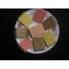 Muslim Food seasonings 5g/cube 10g/cube 4g/cube