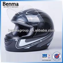 helmet motorcycle,helmet with visor,shoei helmets,motorcycle helmets,helmets for motorcycles,full face helmet,with OEM quality
