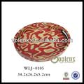 De madera de shenzhen bandeja de huevos para la venta( sgs& bv)