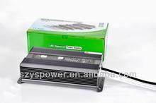 250w 220v to 12v 24v waterproof led tube power supply driver