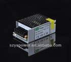 12v 30W 70w 9w led power supply design
