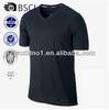 100%polyester custom dri fit running shirts