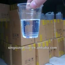 Polydimethylsiloxianes, hydride terminated