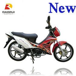 2014 CHONGQING Hot sale Kids Chinese Motorcycles Sale Motorbike