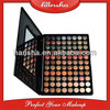 wholesale!!!88 colour natural high quality eyeshadow palette matte color