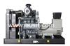 Aosif 200kw diesel generator set powered by deutz engine