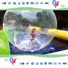 HL-01555 walk in plastic ball