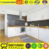 2014 modular homes foshan pantry cupboards