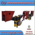 remorque de camion semi remorque pièces de suspension mopar