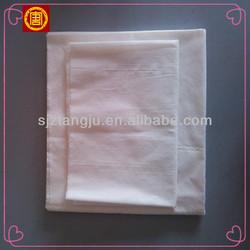 Raw white grey fabrics 60x60, grey fabric pakistan, blending grey fabric