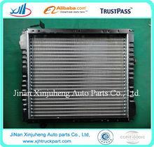 JMC Truck Parts Radiator 130110009