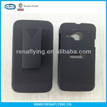 For alcatel mobile phone cover ot5020