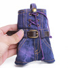 For iphone 5 s bag case, for iphone 5s mobile phone case