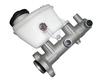 Steel Casting Car Brake Master Cylinders for Venezula Market