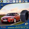 Chinese tyre Brand: Lanvigator/ Rungo 185R14C 195R14C 195R15C