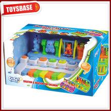 Kids animal electronic organ toy musical organ toys toy electronic music organs