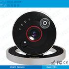 EQUES new design mini ip wifi camera