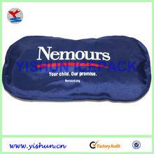 YS16-LR217 nylon hot cold pack