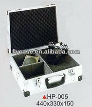 Pro Compact Hard Camera Case For Canon EOS Rebel 5D 7D 60D 300D 350D 400D 500D