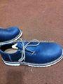 2014 antique shoes, antique shoes manufacturer, wholesale antique shoes