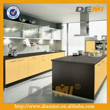 new kitchen design luxury kitchen furniture