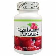Resberry Ketones | Weight Loss Pills For Men & Women