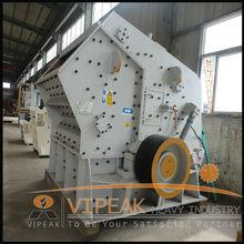 Iron ore Impact Crusher, impact crusher machine, mine impact crusher