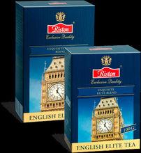 Riston Tea