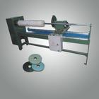 Low price binding cutting machine