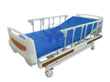 YFD Medical linak electric hospital bed