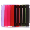 Wholesale case for ipad 5 crystal partner for ipad 5 case cover
