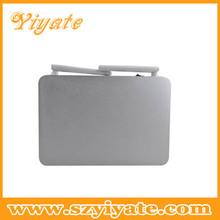 Hot RK3188 1.5ghz Android 4.2 TV Box RK3188 Quad Core Mini PC RJ-45 USB WiFi XBMC Smart TV box Media Player with Remote