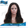 Factory wholesale Stock Malaysian Lace full lace Wigs