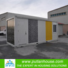 modular homes bungalow