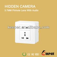 cctv camera manufacturer pinhole hidden security Sony's CCTV mini security CCTV Camera spy camera
