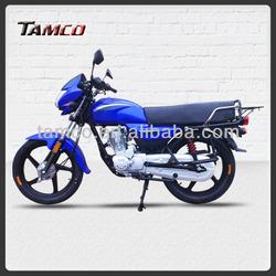 hot New motor de la motocicleta 200cc