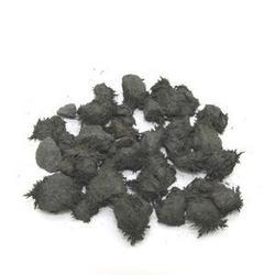 ci shi herb medicine magnet