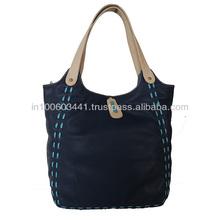 Ladies Genuine Handbags Lady Bag