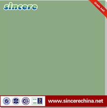anti acid stain concrete pure colour design floor tile