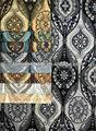 Sofa Stoff für Möbel im türkischen Stil