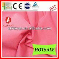 waterproof power net stretch fabric china manufacturer