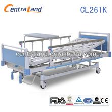 orthopedic electric bed