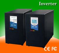 4000w power inverter long battery backup