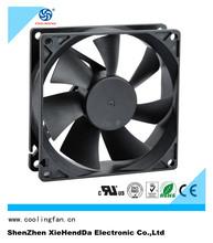 90mm 9025 Got CE UL ROHS Welding Machine Cooling Fan