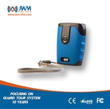 hospital rfid nurse management system, nurse tour monitoring systems, wm-5000v home care system