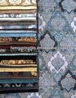 Sofa Fabric Manufacture